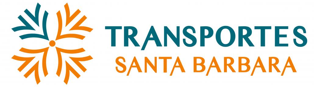 Transportes Santa Bárbara